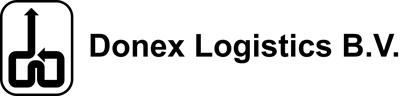 Donex Logistics B.V.